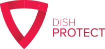 DISH Protect from Young Ideas in Wills Point, TX - A DISH Authorized Retailer