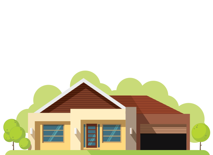 Create a Smart Home with DISH, Connect Security, TV, Cameras, Doorbell and Audio with Young Ideas in Wills Point, TX - A DISH Authorized Retailer