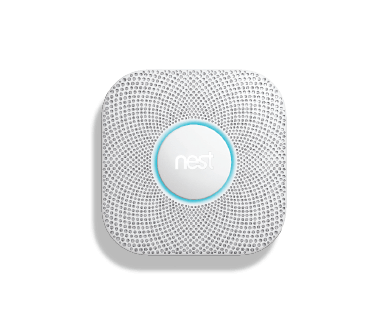 DISH Smart Home Services - Nest Protect - Wills Point, TX - Young Ideas - DISH Authorized Retailer