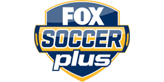 Sports TV Packages - FOX Soccer Plus - Wills Point, TX - Young Ideas - DISH Authorized Retailer