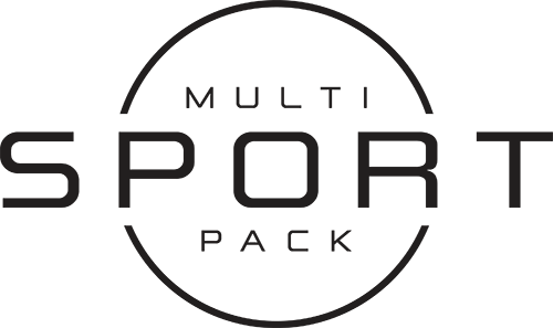 Multi-Sport Package - TV - Wills Point, TX - Young Ideas - DISH Authorized Retailer