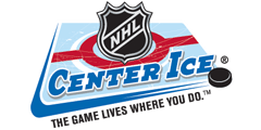 Sports TV Packages -NHL Center Ice - Wills Point, TX - Young Ideas - DISH Authorized Retailer