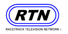 Sports TV Packages - Racetrack - Wills Point, TX - Young Ideas - DISH Authorized Retailer