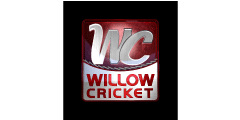 Sports TV Package - Willow Crickets HD - Wills Point, TX - Young Ideas - DISH Authorized Retailer